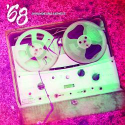 68CDSZ