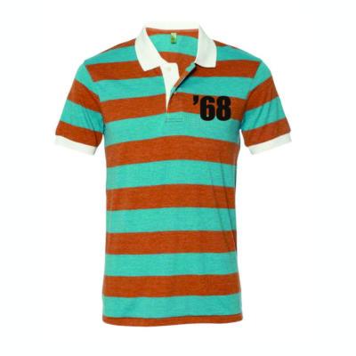 68UGLY
